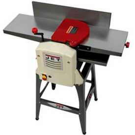 Planer/Jointer Combo Units