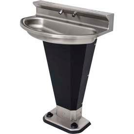 Acorn Engineering® Multi Station Washfountains
