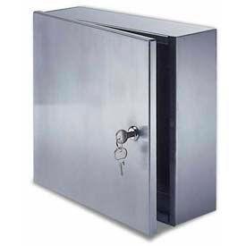 Surface Mount Valve Box