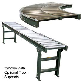 Hytrol® Roller Gravity Conveyors