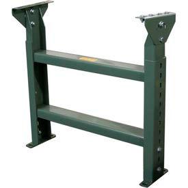 Stationary Floor Supports for Hytrol® Conveyors