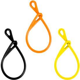 Utility Suspenders and Kwik Tie