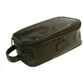 Travel Cases & Bags