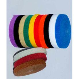 Velcro®Brand One-Wrap Long Strap Fasteners