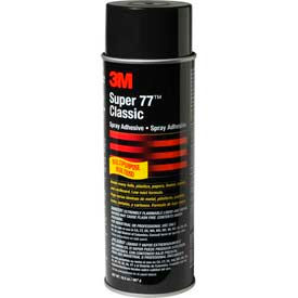 3M™ Spray Adhesives