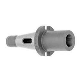 Milling Machine Adapters
