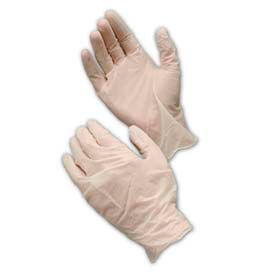 Disposable Non-Latex Synthetic Gloves