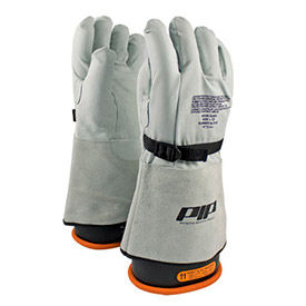 Gloves Amp Hand Protection Insulated Electrical Gloves