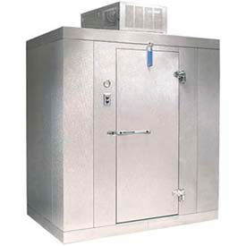 Kold Locker™ Walk-In Freezers