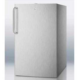 Summit Built In Undercounter Freezers & Ice Makers