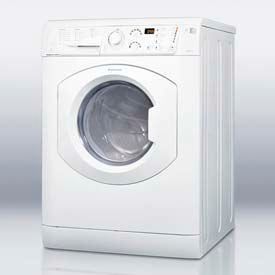 Summit Washers and Dryers