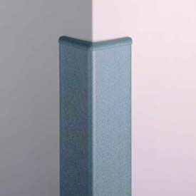 Pawling 90° Vinyl Corner Guards With 3