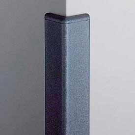 Pawling 90° Vinyl Corner Guards With Smaller 2