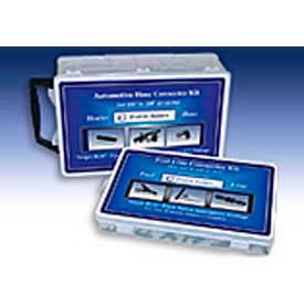 Adapter Kits