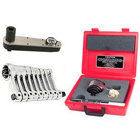 Torque Multipliers & Adapters