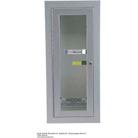 Potter Roemer Alta Series Fire Extinguisher Cabinets