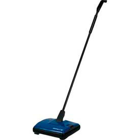 Impact® Floor Sweepers