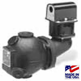 McDonnell & Miller Mechanical  Low Water Cut-Offs For Steam & Hot Water Boilers
