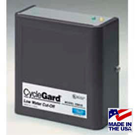 Cyclegard® CG400 Series LWCOS