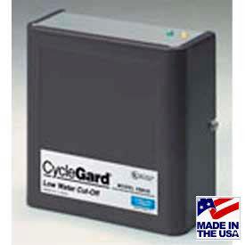 Cyclegard® CG400 Series LWCOS