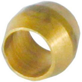 American Range Food Service Replacement Parts