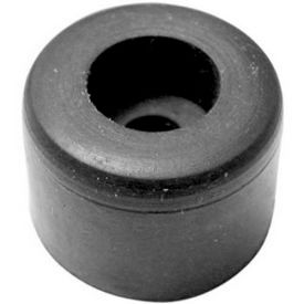 APW Food Service Replacement Parts