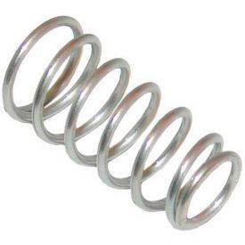 Cecilware Food Service Replacement Parts