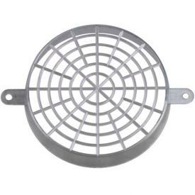 Perlick Food Service Replacement Parts