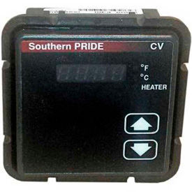 Southern Pride Food Service Replacement Parts