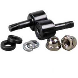 Star Food Service Replacement Parts