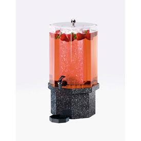 Cal-Mil Beverage Dispensers