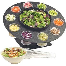 Cal-Mil Salad Servers