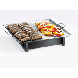 Cal-Mil Action Station Warmers