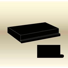 MasonWays™ Front Case Platform