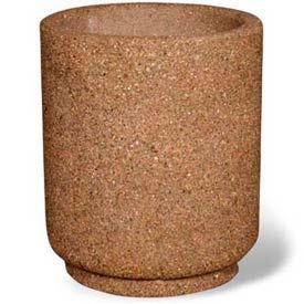 Bohlmann™ - Large Concrete Planters