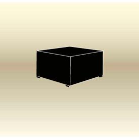 MasonWays™  Display Cubes