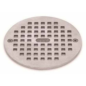 Replacement Grates