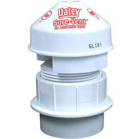 Gas Water Heater Stands