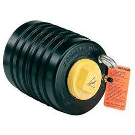 Muni-Ball Plugs