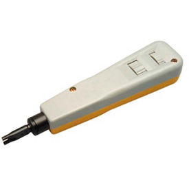 Legrand® Low Voltage Installation Tools