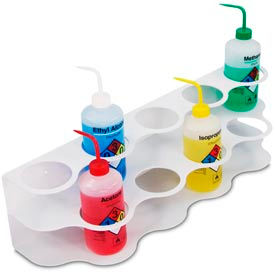 Medical Squeeze Bottle Holders