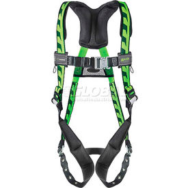 Miller® Fall Protection Harnesses