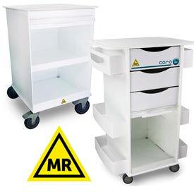 TrippNT™ MRI Lab Carts