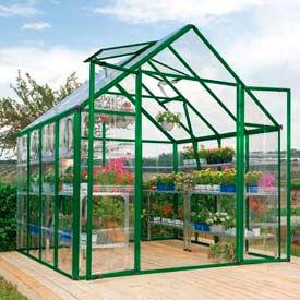 Palram Hobby Greenhouses