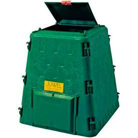 AeroQuick Compost Bins