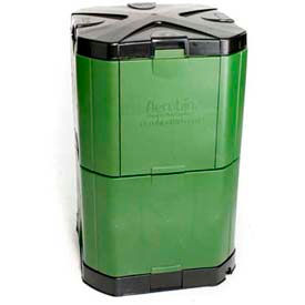 Aerobin Composters