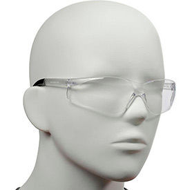 Pyramex - Frameless Safety Glasses