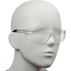 Pyramex - Frameless Safety Glasses
