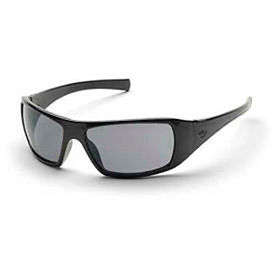 Pyramex - Full Frame Safety Glasses
