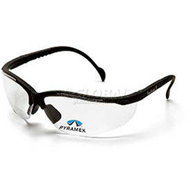 d1341bf63a59 Safety Glasses - Readers - GlobalIndustrial.com